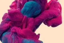color inspiration...
