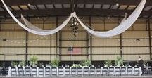 Wedding / Locations & Ideas