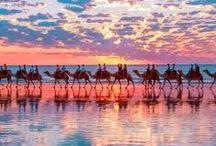 just beautiful!!!!!!!!!! / by Aprajita Verma