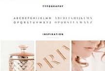 Design & Art