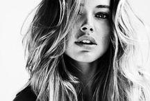 {Hair raising} / by Abby Knox