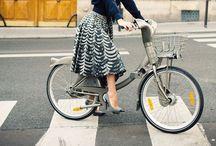 My Style(: / by Sammi Sue