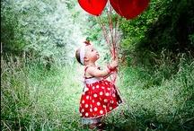 Photography-Kids/Tweens