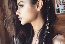 Hair ⭐️