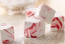 Holiday Baking, Gifts & Decorating