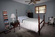Home-my bedroom