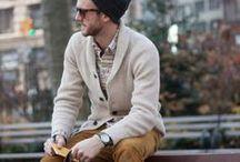 guys fashion.