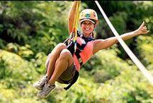 Kauai Activities / Provided by HawaiiActive.com, Hawaii's finest Activities, Tours & Fun Things To Do on Oahu, Maui, Kauai and the Big Island!