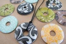 DIY  & Crafts / by Becky Frasz