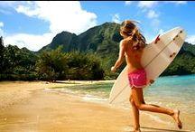 Kauai Snorkeling / Provided by HawaiiActive.com, Hawaii's finest Activities, Tours & Fun Things To Do on Oahu, Maui, Kauai and the Big Island!