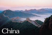 Travel-China 2013