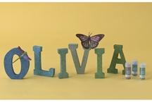 Family-Olivia
