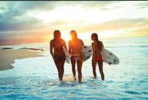 Maui Lifestyle / Provided by HawaiiActive.com, Hawaii's finest Activities, Tours & Fun Things To Do on Oahu, Maui, Kauai and the Big Island!