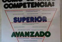 Lingüística / Un análisis del uso, producción, asimilación y enseñanza de la lengua. / by Daniel R. Serpas