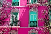 HOME puertas y ventanas