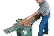 woodworking tips / by Ron Woods
