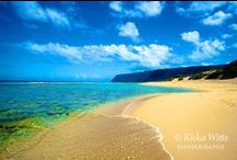 Best Beaches in Hawaii / Provided by HawaiiActive.com, Hawaii's finest Activities, Tours & Fun Things To Do on Oahu, Maui, Kauai and the Big Island!