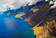 Hawaii Vacation / Provided by HawaiiActive.com, Hawaii's finest Activities, Tours & Fun Things To Do on Oahu, Maui, Kauai and the Big Island!