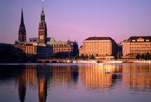 Hamburg / Tipps für Hamburg-Besucher