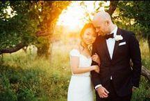 Katie's Wedding Work