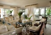 Interior Home Decor