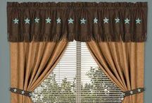 Window Coverings /  Curtains and Drapes