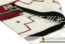 Zapotec Wool Rugs / Look your signature style and color from hundreds of premium area rugs.