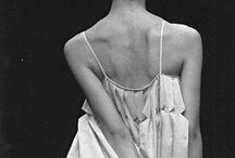 Wear / by Iris