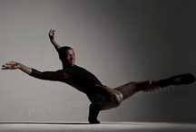 groove / dancers- young and old, amateur and profesh / by Katie Daniel