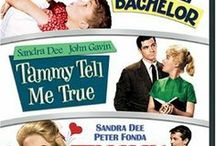 Movies/ TV Worth Watching / by Tammy Hood