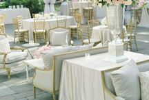 Event Ideas I ❤ / by Princesses Rule