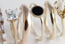 -accessories- / by Morgan Kertel