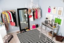 WOman Cave I ❤ / by Princesses Rule