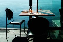 Beautiful Places & Spaces / by aiao
