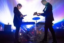 Concert Originals / by MTV Hive