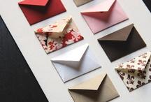 Craftiness / by Rachel Newberry Smith