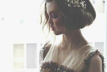 Pretty / by Casey Prammanasudh