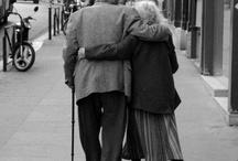 lover / Love, couples, happy / by Katie Daniel
