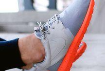 Shoes&Style! / Todos los zapatos que amamos!! / by ALFIE NO TE AMA