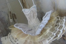 Dress-Paper