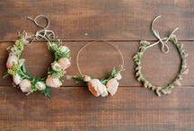 create&decorate