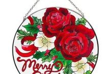 Awesome Christmas Gift Ideas 2013 / Online Christmas Shopping.  Do it.  It's smart.  Merry Christmas!  / by Amanda Louchart