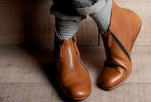 Shoes & Boots / Mens Boots and Shoes