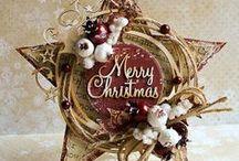Cards I like (Christmas) 3