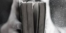 Książkocholczka