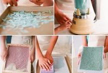 DIY & Crafts / by Selina E Sanders