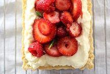 I Love Dessert