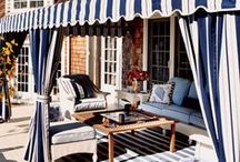 Home / Classic, cosy and stylish