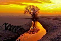 Photography / Amazing photos