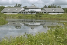 About Riveredge / by Riveredge Nature Center